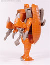 Beast Wars Armordillo - Image #41 of 68