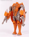 Beast Wars Armordillo - Image #42 of 68