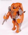 Beast Wars Armordillo - Image #43 of 68