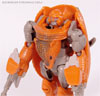 Beast Wars Armordillo - Image #44 of 68