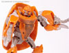 Beast Wars Armordillo - Image #47 of 68