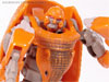 Beast Wars Armordillo - Image #48 of 68