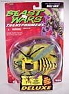 Beast Wars Buzz Saw - Image #1 of 102