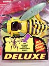 Beast Wars Buzz Saw - Image #2 of 102
