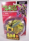Beast Wars Buzz Saw - Image #14 of 102
