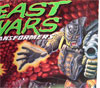 Beast Wars Iguanus - Image #3 of 83