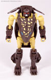 Beast Wars Iguanus - Image #43 of 83