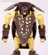 Beast Wars Iguanus - Image #44 of 83