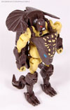 Beast Wars Iguanus - Image #48 of 83