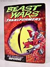 Beast Wars Inferno - Image #7 of 104