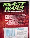 Beast Wars Inferno - Image #9 of 104
