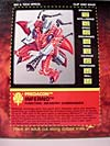 Inferno - Beast Wars - Toy Gallery - Photos 1 - 40