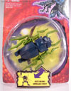 Beast Wars Insecticon - Image #2 of 76