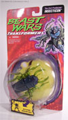 Beast Wars Insecticon - Image #12 of 76