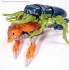 Beast Wars Insecticon - Image #34 of 76