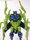 Beast Wars Insecticon - Image #35 of 76