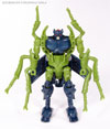 Beast Wars Insecticon - Image #39 of 76