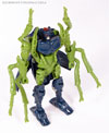 Beast Wars Insecticon - Image #40 of 76