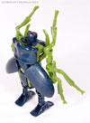 Beast Wars Insecticon - Image #42 of 76