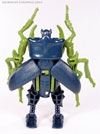 Beast Wars Insecticon - Image #43 of 76