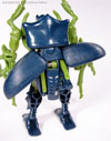 Beast Wars Insecticon - Image #44 of 76