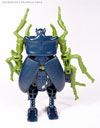 Beast Wars Insecticon - Image #45 of 76