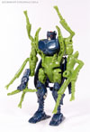Beast Wars Insecticon - Image #48 of 76