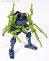 Beast Wars Insecticon - Image #50 of 76