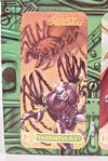 Beast Wars Manta Ray - Image #22 of 102
