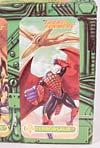 Beast Wars Manta Ray - Image #23 of 102