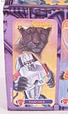 Beast Wars Panther - Image #6 of 90