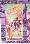Beast Wars Panther - Image #15 of 90