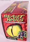 Beast Wars Polar Claw - Image #9 of 98
