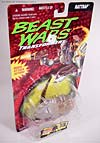 Beast Wars Rattrap - Image #3 of 105