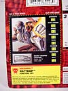 Beast Wars Rattrap - Image #7 of 105