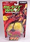 Beast Wars Razorbeast - Image #1 of 64