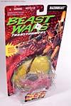 Beast Wars Razorbeast - Image #6 of 64
