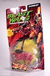 Beast Wars Razorbeast - Image #13 of 64