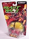 Beast Wars Razorbeast - Image #14 of 64