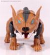Beast Wars Snarl - Image #2 of 54