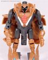 Beast Wars Snarl - Image #26 of 54