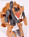 Beast Wars Snarl - Image #30 of 54