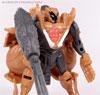 Beast Wars Snarl - Image #44 of 54