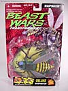 Beast Wars Waspinator - Image #1 of 132