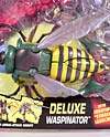 Beast Wars Waspinator - Image #2 of 132