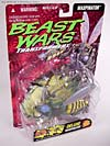 Beast Wars Waspinator - Image #6 of 132
