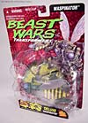 Beast Wars Waspinator - Image #13 of 132