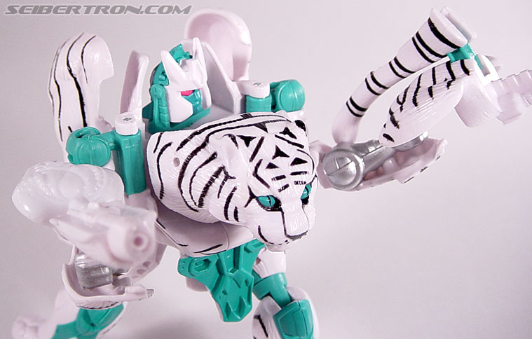 Transformers Beast Wars Tigatron (Image #67 of 107)