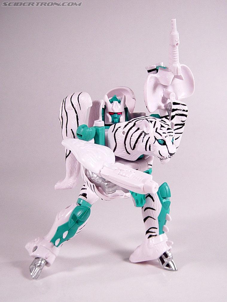 Transformers Beast Wars Tigatron (Image #70 of 107)