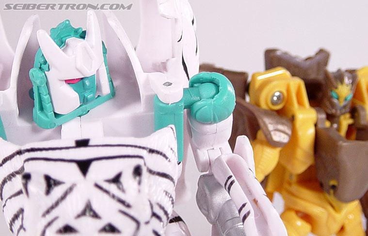 Transformers Beast Wars Tigatron (Image #94 of 107)